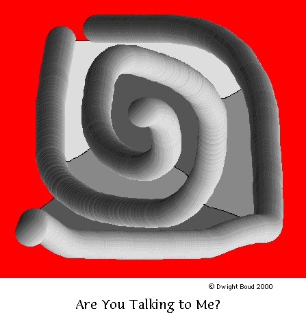 areyoutalkingtome